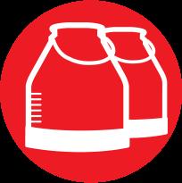 buckets icon 1