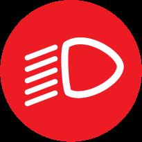 dot3 1