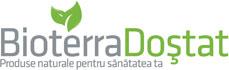 Bioterra logo