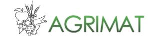 agrimat logo