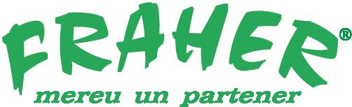 fraher logo
