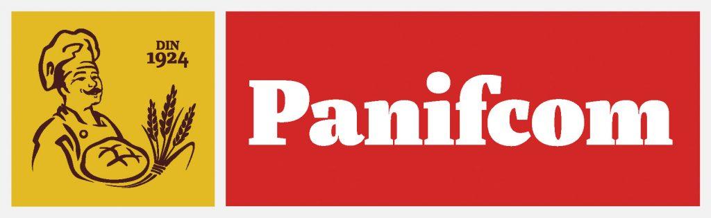 panifcom logo