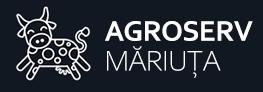 Agroserv Mariuta