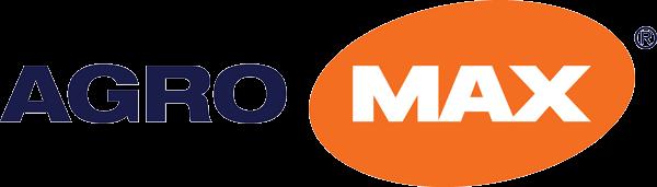 Logo AgroMax CTA
